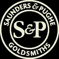 Saunders & Pughe